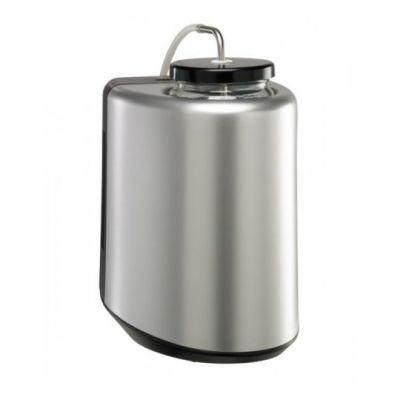 Холодильник для молока Saeco 1 л (Milk cooler Saeco 1L)