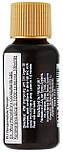 Відновлюючий кондиціонер для волосся CHI Argan Oil Conditioner, фото 2