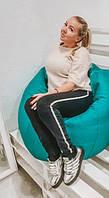 Кресло - мешок XL (NORMAL) тка...