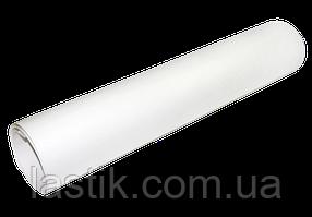 Ватман А3 190г/м2 1 лист