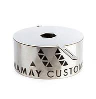 Экран для плиты Mamay Customs (мамай)