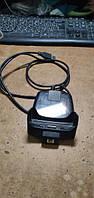 Зарядное устройство HP HSTNH-F02X для КПК HP iPAQ № 212505