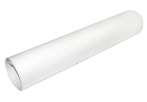 Ватман А3 250г/м2 1 лист