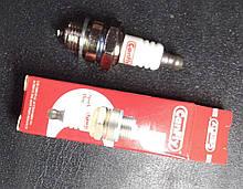 Свеча Canfly Plug для бензопилы, бензокосы