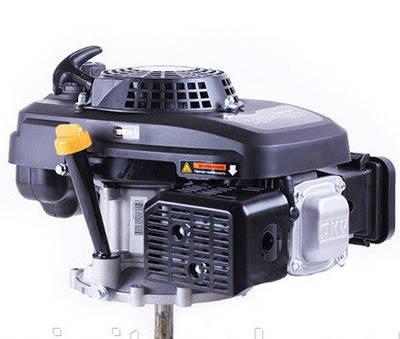 P70F (7 л.с. бензин верт. вал)