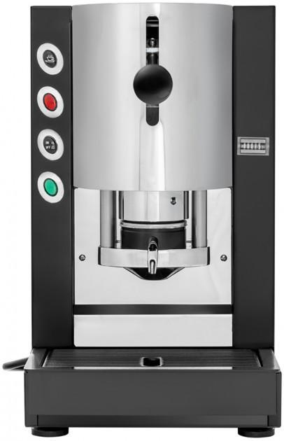 Кавомашина Spinel Pinocchio (Coffee machine Spinel Pinocchio)