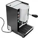 Кавомашина Spinel Pinocchio (Coffee machine Spinel Pinocchio), фото 3