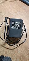 Блок питания БП AC Adaptor HKA-1280EC-230 12V 800mA № 212505