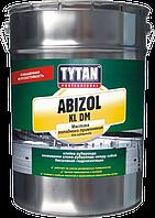 Tytan Abizol KL DM, 18 кг