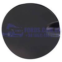 Крышка топливного бака FORD COURIER 2014- (1835342/2S617A512AG/ET76A405A02AA) FOMOCO
