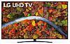 Телевізор LG 75UP81006LA