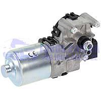 Мотор стеклоочистителя FORD FIESTA 2008-2019 HMPX