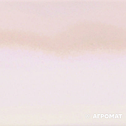 Плитка Ascot Preciouswall 00PRW350 AGATA PAV