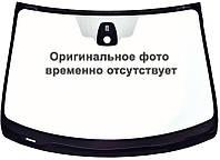 Лобовое стекло DAF XF105 (2006-)