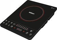 Плита настільна HILTON HIC-153