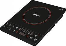 Настольная плита HILTON HIC-153