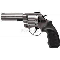 Револьвер флобера STALKER Titanium 4 мм 4.5'' черн. рук.