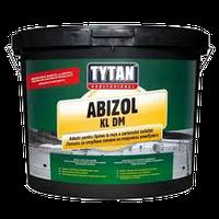 Tytan Abizol KL DM, 9 кг
