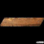 Керамогранит OSET Relic NATURE CHEVRON