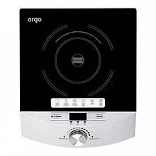 Настольная плита ERGO IHP-1606