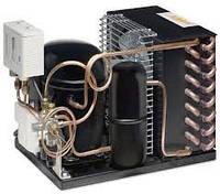 Агрегат Cubigel CML 80TG4N
