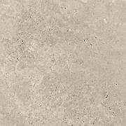 Плитка Cersanit GPTU 607 CREAM