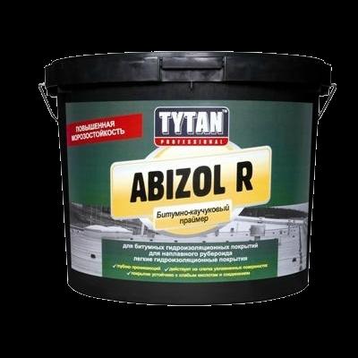 Tytan Abizol R, 9 кг
