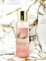 Спрей для тела Victoria's Secret Bright Palm (Виктория Сикрет Брайт Палм) 250 мл