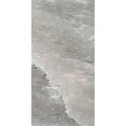 Плитка FLORIM GROUP 765856 ROCK SALT CELTIC GREY LUC