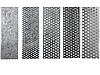 Кормоподрібнювач MINSK MT-3 MT3-3600 (кукурудзяні качани, зернові, дрібні коренеплоди, овочі і стеблі), фото 10