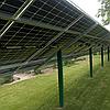 Самые лучшие солнечные панели