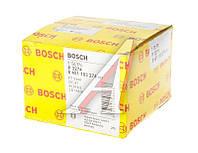 Фильтр масляный ВАЗ 2108,Газель,Волга,УАЗ дв.406,4215,4216 (низкий) (пр-во Bosch)