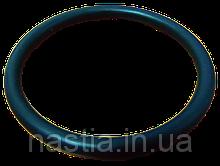 BE004 Гумовий ущільнювач холдера, OR 160 (6225), d=56,52x5,34mm, Bezzera, Elektra