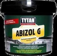 Tytan Abizol G, 5 кг