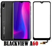 Тачскрин, сенсор для Blackview A60 / A60 Pro