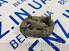 Подушка глушителя Mercedes W221, C216, W463 A1244920044