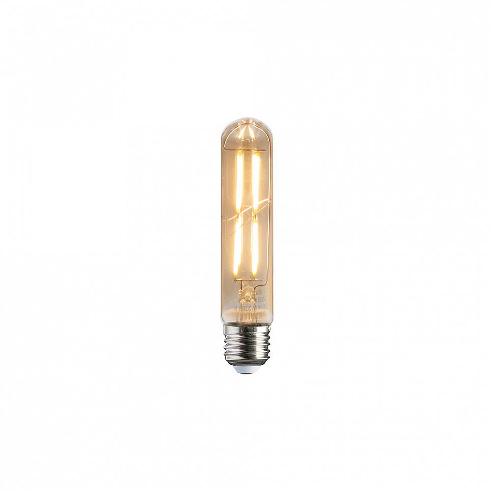 LED лампа Skarlat LED T30-4W-8