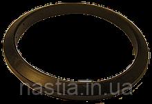 BF001 Гумовий ущільнювач холдера, h=6.4 mm, Brasilia