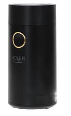 Кофемолка Adler Adler AD-4446BG 150 Вт