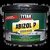 Tytan Abizol P, 9 кг