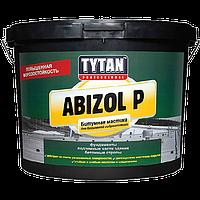 Tytan Abizol P, 18 кг