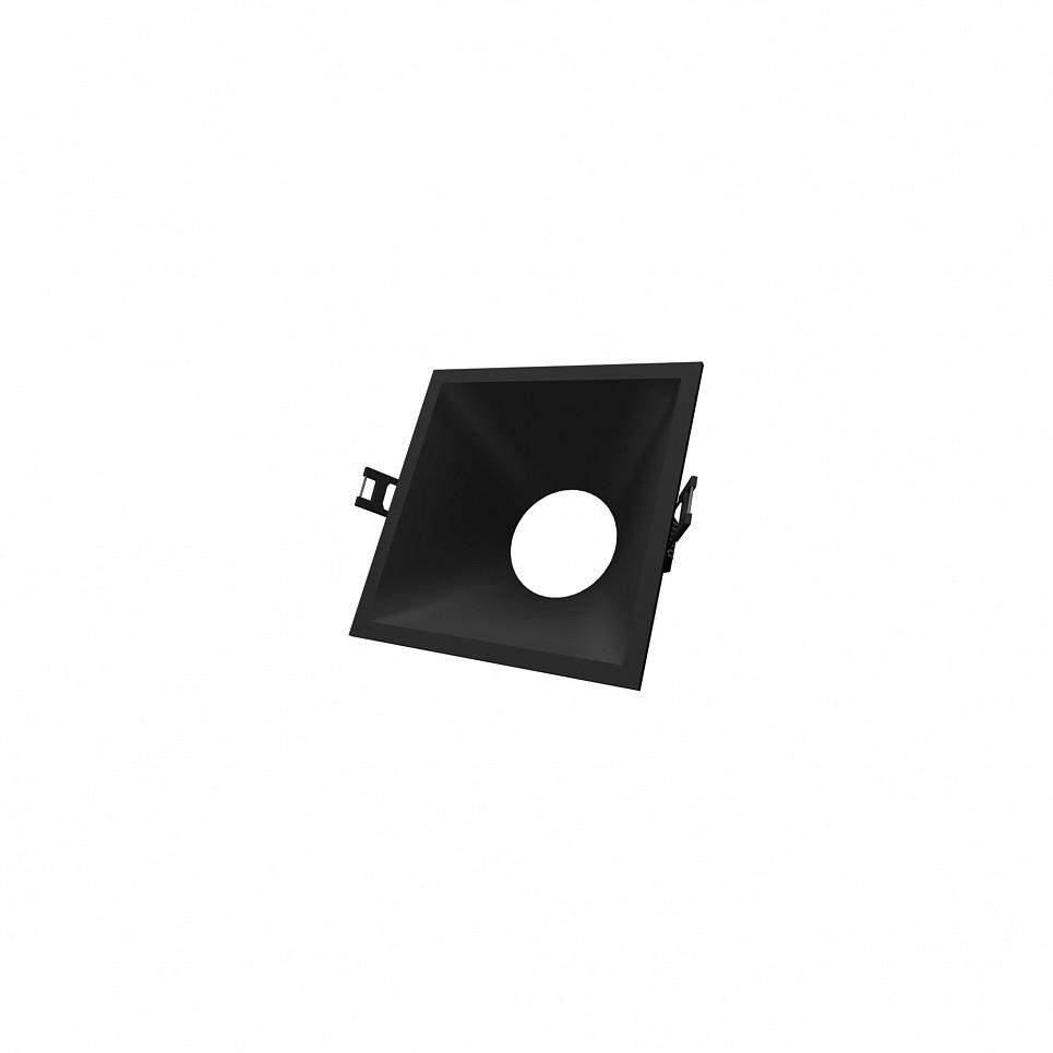 Пластиковые точечные Skarlat PS0785 BK