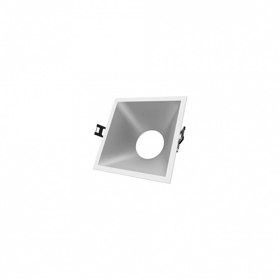 Пластиковые точечные Skarlat PS0785 WH+SL