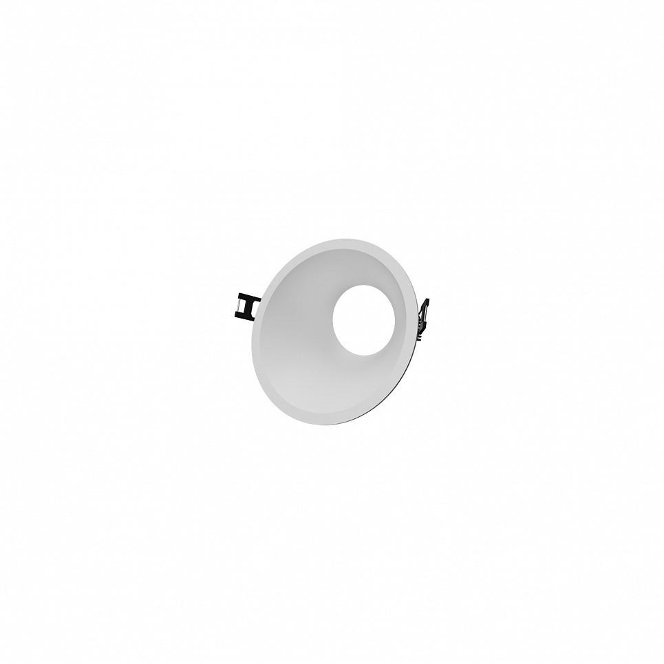Пластиковые точечные Skarlat PS0886 WH