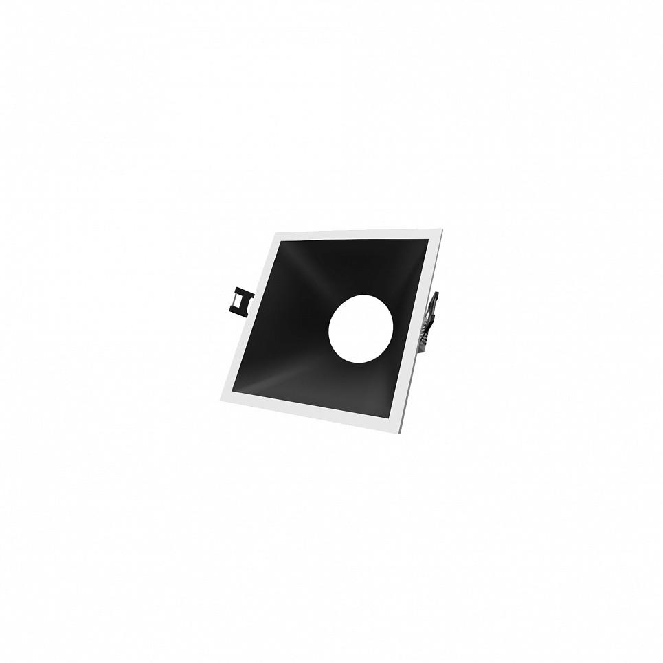 Пластиковые точечные Skarlat PS0786 WH+BK