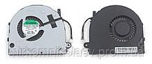 Вентилятор (кулер) LENOVO IdeaPad B50 B50-30 B50-45 B50-70 B50-80