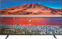 Телевизор Samsung UE55TU7190