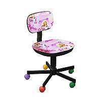 Кресло детское Бамбо