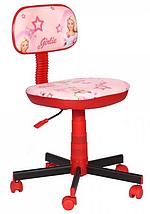Кресло детское Бамбо, фото 2