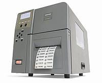 Промышленный принтер этикеток Toshiba B-SX 600